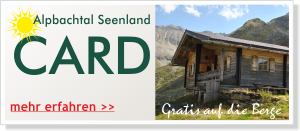 Seenland Card - Sommer