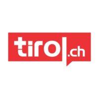 Hotels und Ferien in Tirol